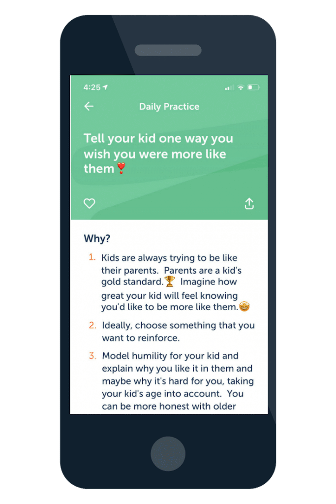 Bright parenting app review, ADHD Parenting strategies App