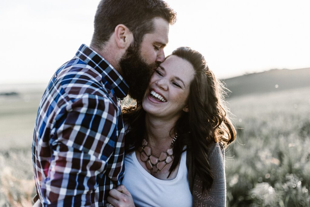 Does your spouse have ADHD? How do you know if your spouse has ADHD?