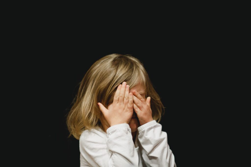 Shame and ADHD: the who, what and why