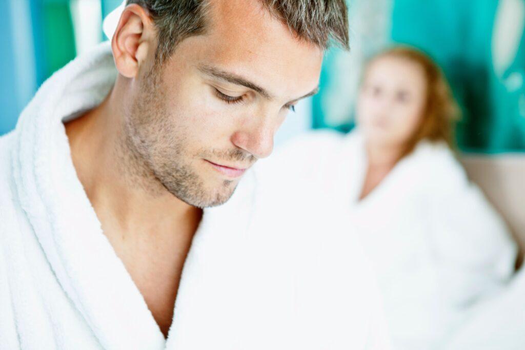 ADHD HUSBAND EMOTIONALLY ABUSIVE add husband mean aggressive