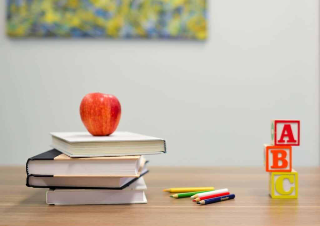 Back to school with ADHD 5 tips to help your family survive the transition, ADHD learning, back to school tips ADHD, back to school help