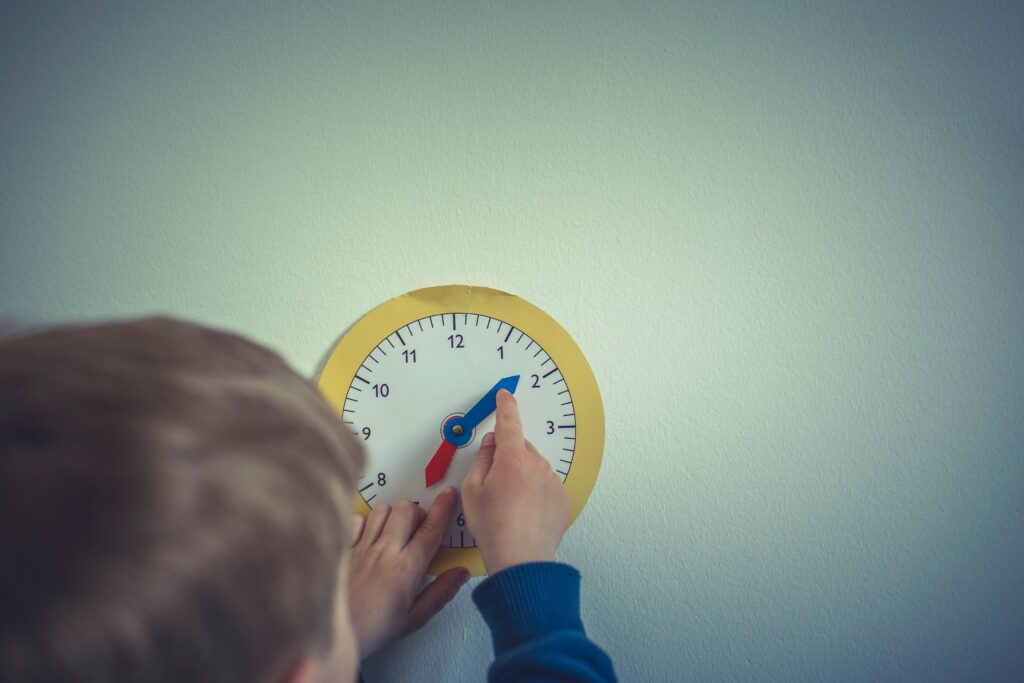 adhd and learning disabilities, difference between learning disabilities and adhd,