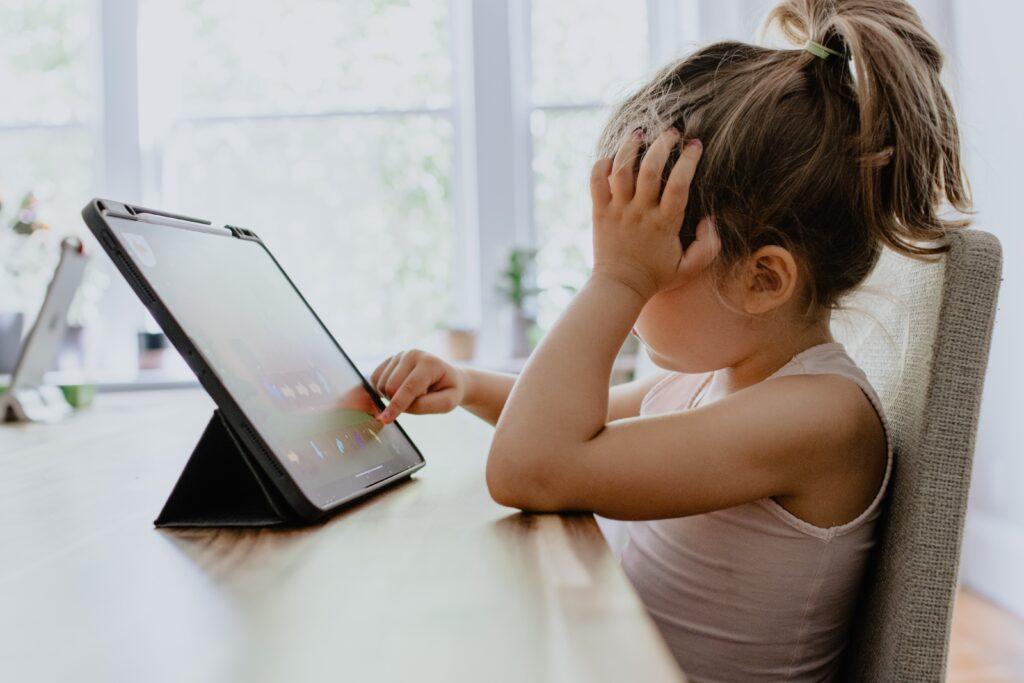 should I have my child evaluated for adhd,