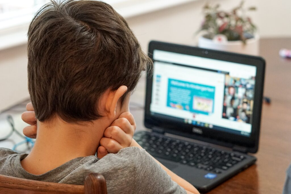 should I have my child evaluated for adhd